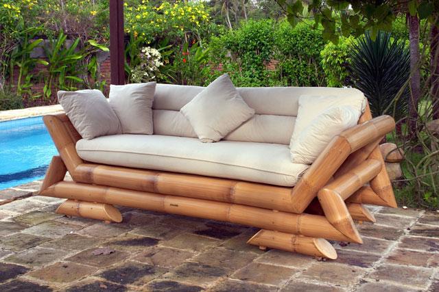 bambusm bel berlin tags bambusm bel berlin boxspringbett verkaufen wandfarbe grau braun mischen. Black Bedroom Furniture Sets. Home Design Ideas