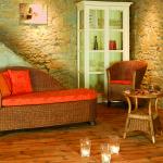 Rattanmöbel für Ihren Wohnbereich
