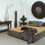 Rattanmöbel für Ihr Schlafzimmer